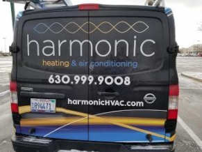 Call Hamronic for your quote on a new furnace system!