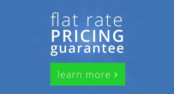 Harmonic Flat Rate Pricing