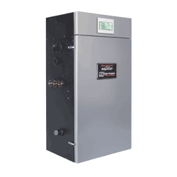 US Boilers are reliable and efficient heating systems! Get yours today!
