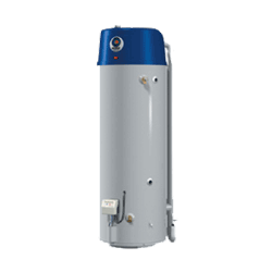 State Tank Water Heaters repair & replacement!