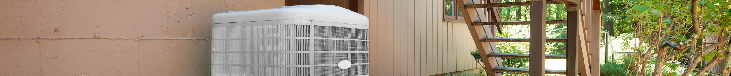 Harmonic Heating & Air Conditioning is Aurora's Cooling System Expert! Call us today.