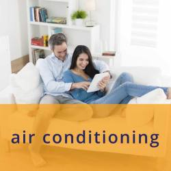 AC Repair and Replacement in Naperville, IL